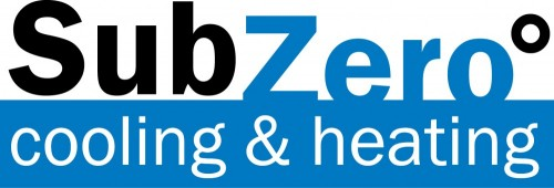 SubZero Cooling & Heating LLC